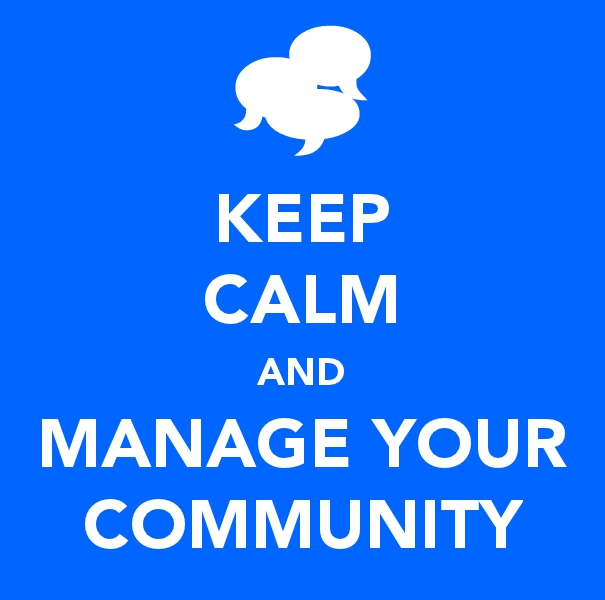keep-calm-and-manage-your-community