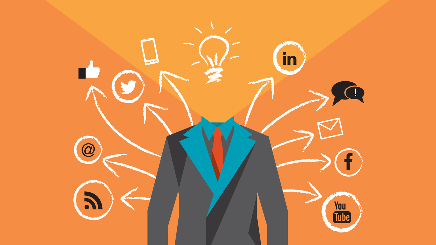 social business Social media goals to consider in 2018 goal setting is a staple of all marketing and business strategies social media is no exception of course, with a range of social capabilities, it can be difficult to determine exactly what your objectives should be.