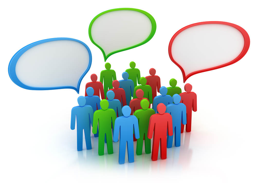 Why You Need a Voice of Customer Program