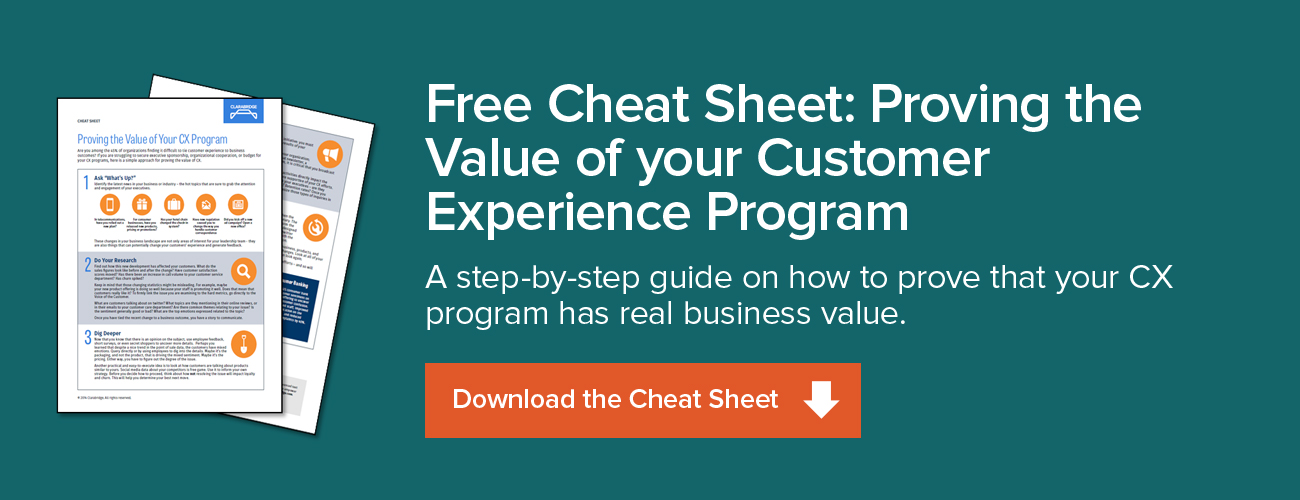 Download-the-Cheat-Sheet.