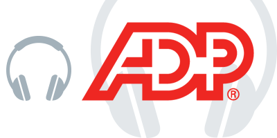 ADP: Customer Experience on Fire