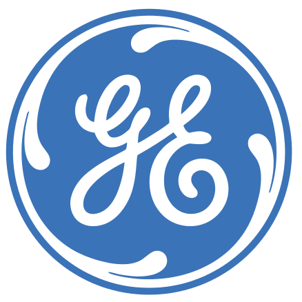 438px-General_Electric_logo