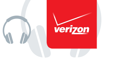 Verizon: Our Path to Voice Transcription and Text Analytics