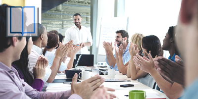 How to Give Your Customer a Seat in the Boardroom