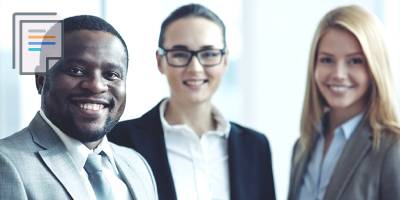 How to Hire the Perfect Customer Experience Team