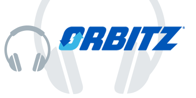 How Orbitz Became the #1 Travel Site with Voice of the Customer
