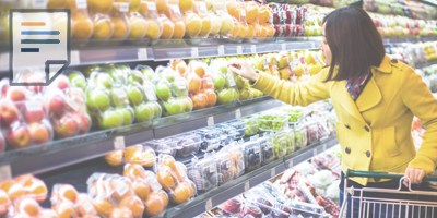 6 Ways Grocery Store Retailers Should Use Customer Experience Data