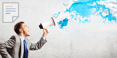 4 Proven Strategies for Building a Voice of the Employee Program