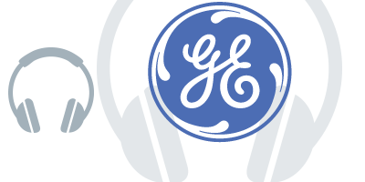 GE: Activating the Voice of the Customer in Your Business
