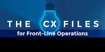How Customer Experience Management Helps Front-Line Operations Uncover the Truth about their Stores