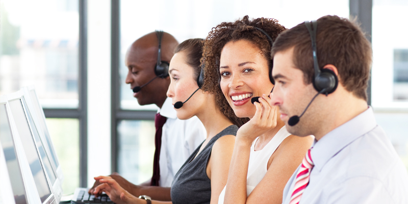 4 Quick Wins for Call Centers Using Customer Experience Insights