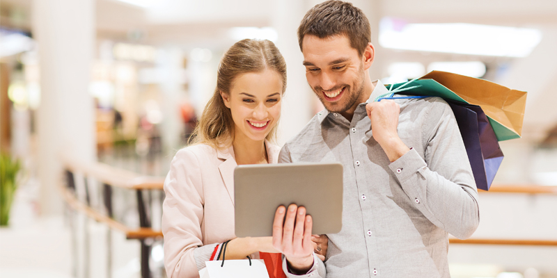 6 Reasons Why Marketers Need Customer Experience Insights