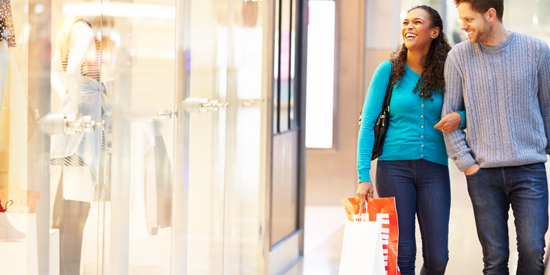 5 Reasons Why Store Operations Teams Can't Ignore Customer Experience Data