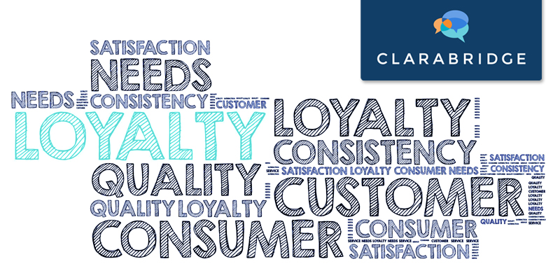 2015-264_custloyalty_clarabridge