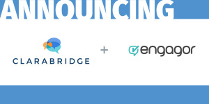 clarabridge-engagor-announcement