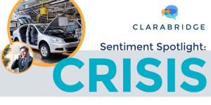 automotive-industry-crisis