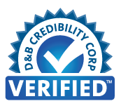 d_ad_B Seal-verified_logo