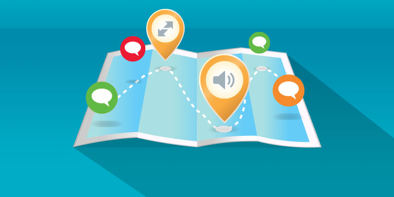 Ultimate Guide to Customer Journey Mapping
