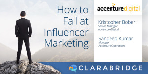 blog_11-6_Influencers-Marketing