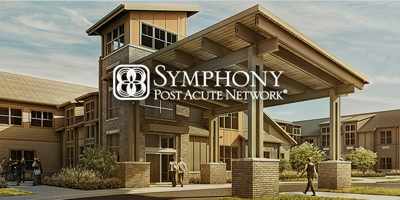 Symphony Post Acute Network