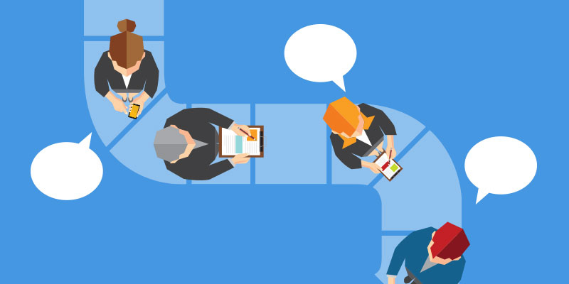 Social Customer Care: The Path to Success