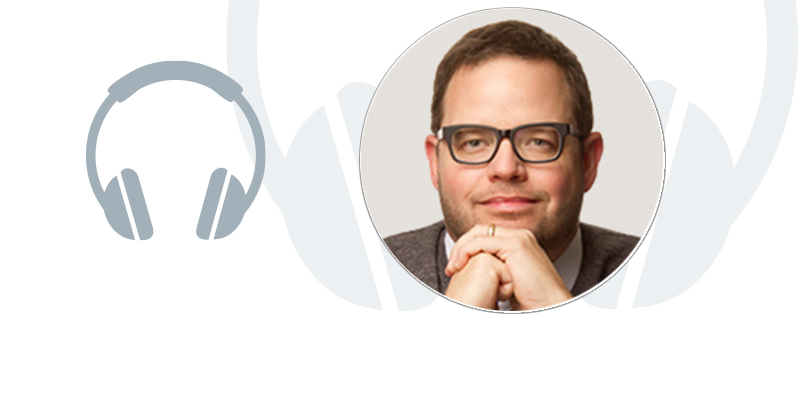 Youtility: Why Smart Marketing is About Help, not Hype with Jay Baer