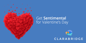 valenteine-sentiment_02-12_clarabridge_