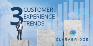 customer_experience_trends