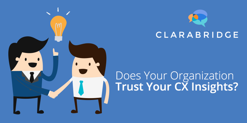 trust-cx-insights_clarabridge_2016-883