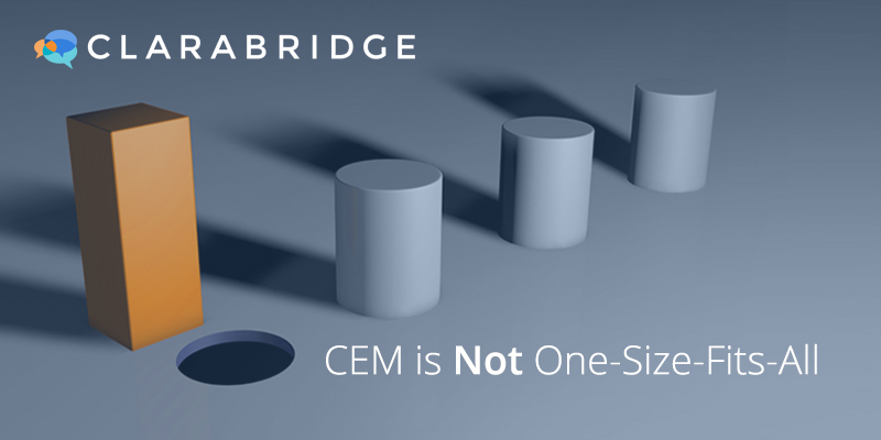 cem-cx-industry_clarabridge_2016-1515