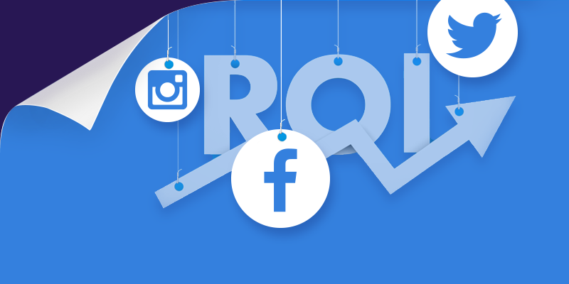 Constellation Research: The Economic Imperative of ROI for Social Customer Care