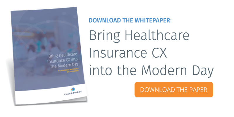 2016-1583_healthcare-insurance-cx_clarabridge_blogcta