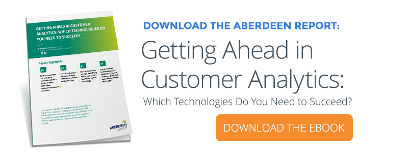2016-1639_clarabridge_customer-analytics_blog_cta