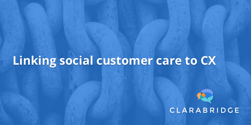 8-26-16-linking-social-customer-care-to-CX