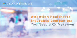 healthcare-insurance-cx_clarabridge-blog_2016-1583
