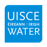 speaker-irish-water-C3e