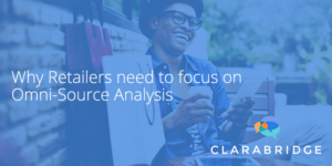 2016-1684_why retailers need to focus on omni-source analysis