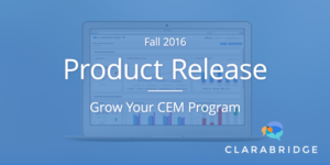 2016-1742_clarabridge_fall_product_release_cxa