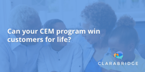 10-18-2016-can-your-cem-program-win-customers-for-life