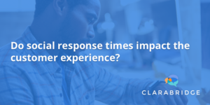 10-5-2016-do-social-response-times-impact-the-customer-experience