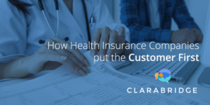 clarabridge_blog_health_insurance_uhg_2016-1818