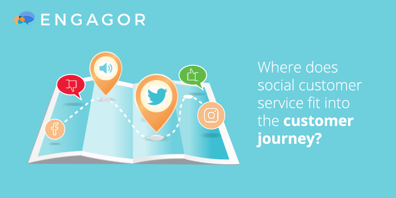 journey-mapping-engagor_18291