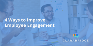 11-22-2016-4-ways-to-improve-employee-engagement