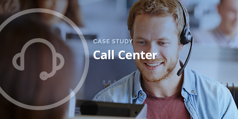 US Based Insurance Company Saves Millions in the Contact Center
