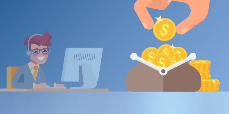 The Path to $13.5 Million in Contact Center Savings