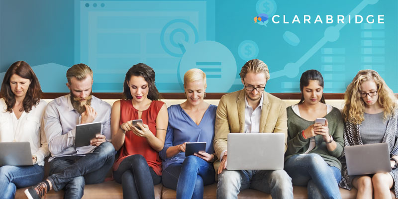 4 Steps to Improving ROI in Your Social Customer Service Department