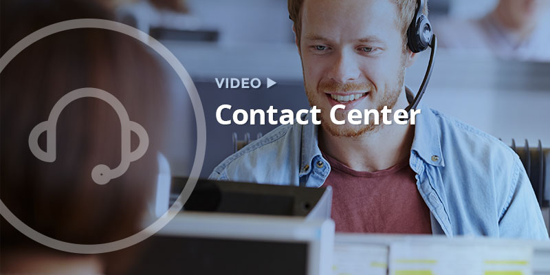 Clarabridge Solution for the Contact Center and Beyond