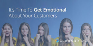 emotional customers