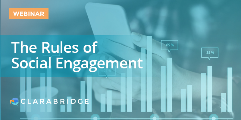 The Rules of Social Engagement