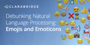 nlp emojis and emoticons